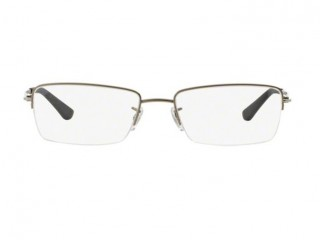 Ray-Ban RX8733D-1073(56),RX8733D107356
