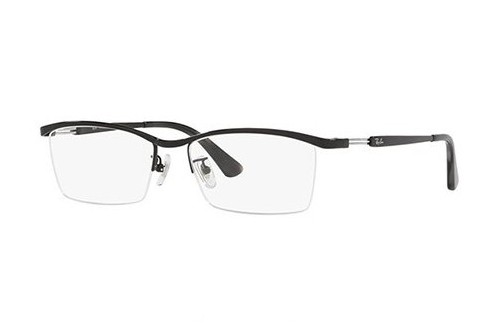 Ray-Ban RX8746D-1017(55)