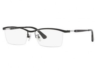 Ray-Ban RX8746D-1017(55),RX8746D101755