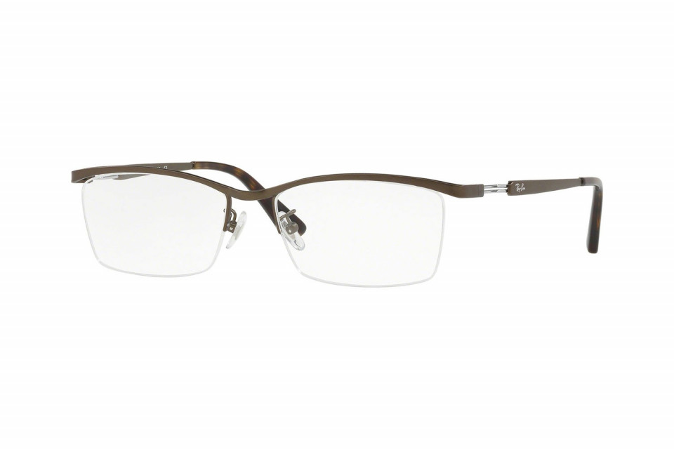 Ray-Ban RX8746D-1020(55)