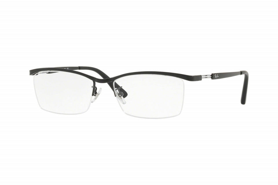 Ray-Ban RX8746D-1074(55)