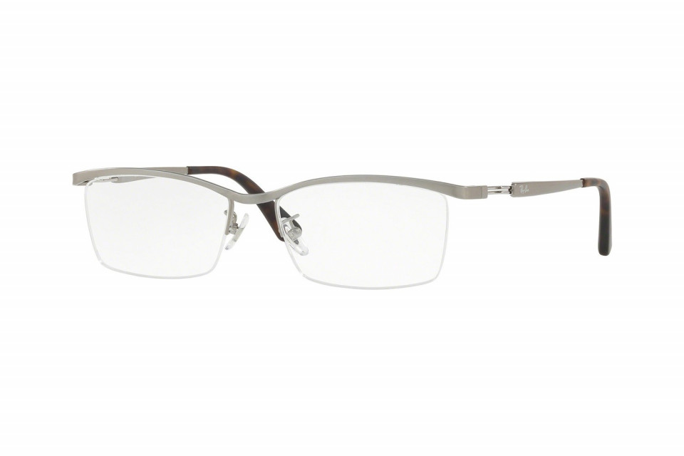 Ray-Ban RX8746D-1167(55)