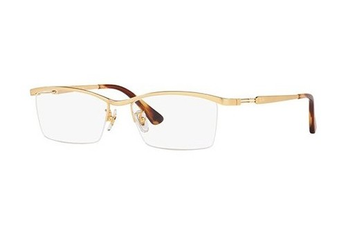 Ray-Ban RX8746D-1208(55)