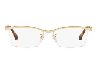 Ray-Ban RX8746D-1208(55),RX8746D120855