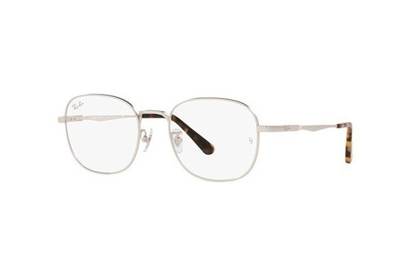 Ray-Ban RX8760D-1211(53)