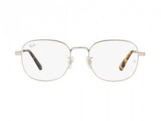 Ray-Ban RX8760D-1211(53),RX8760D121153
