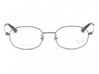 Ray-Ban RX8762D-1000(51),RX8762D100051