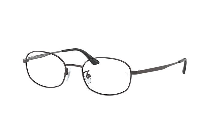 Ray-Ban RX8762D-1188(51)