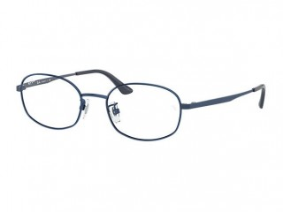Ray-Ban RX8762D-1212(51),RX8762D121251