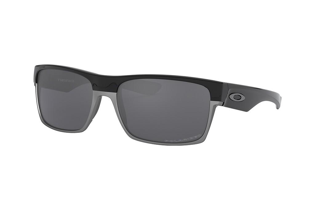 Oakley Twoface OO9256-06(60)