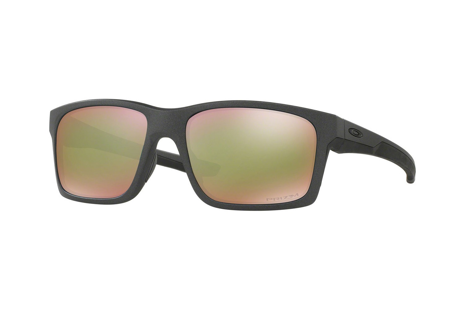 Oakley Mainlink Steel Collection OO9264-20(57)