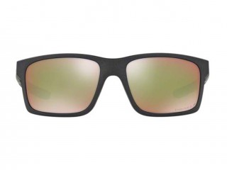 Oakley Mainlink Steel Collection OO9264-20(57),OO92642057,Oakley