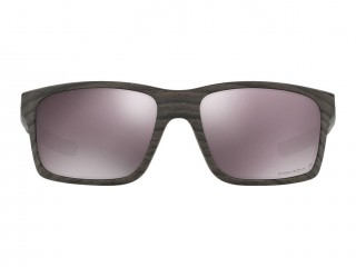 Oakley Mainlink Woodgrain Collection OO9264-19(57),OO92641957,Oakley