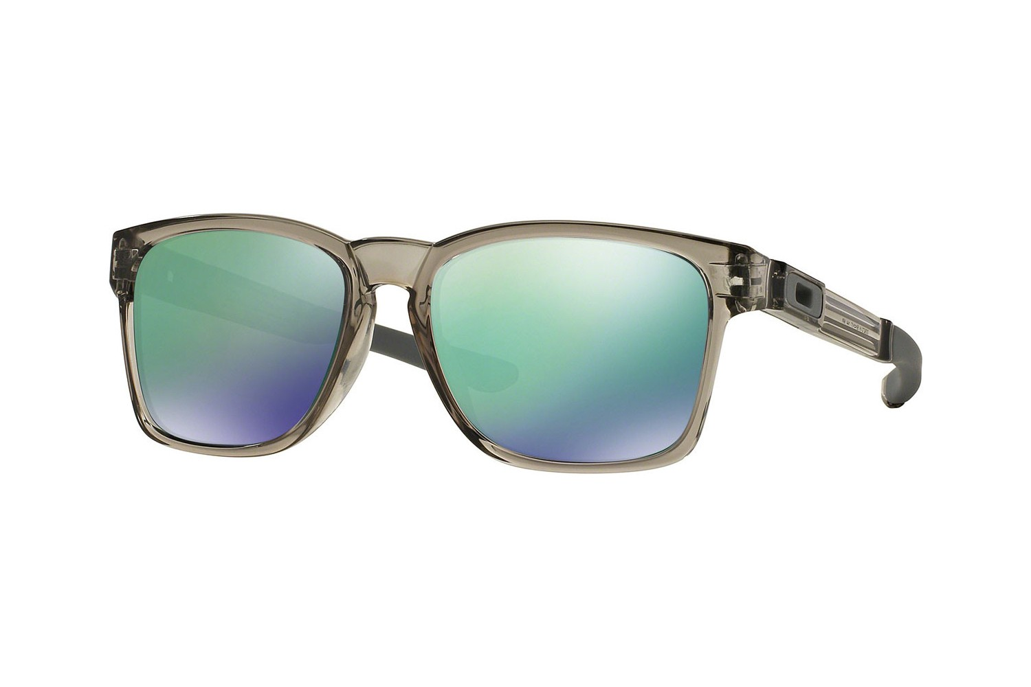 Oakley Catalyst OO9272-19(56)