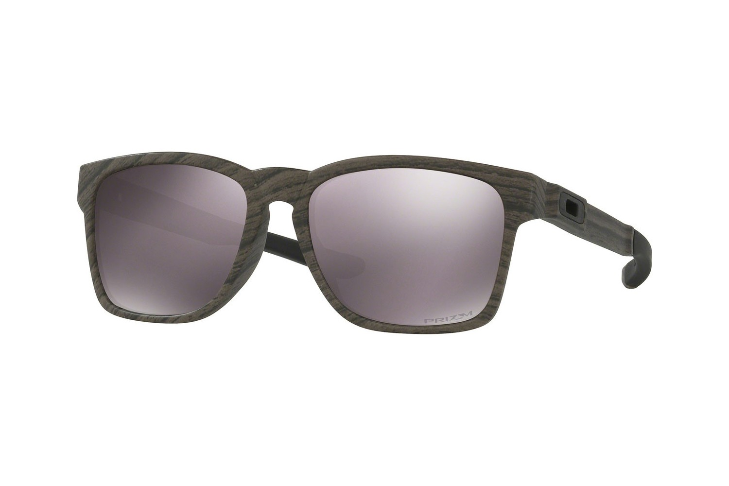 Oakley Catalyst Woodgrain Collection OO9272-20(56)