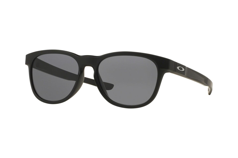 Oakley Stringer OO9315-01(55)