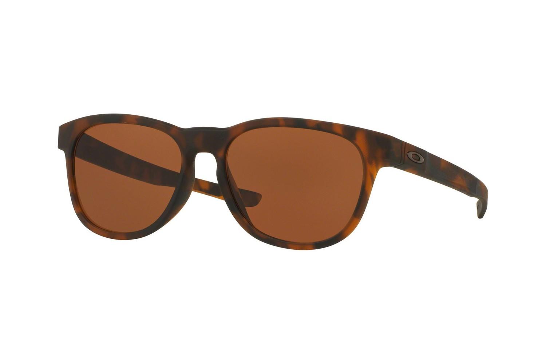 Oakley Stringer OO9315-02(55)