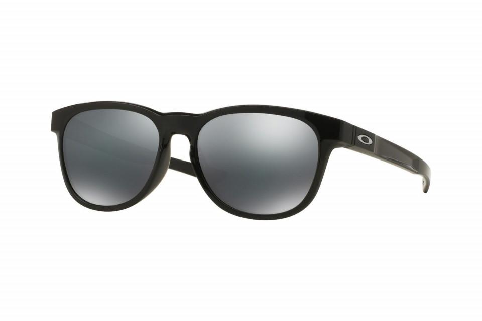Oakley Stringer OO9315-03(55)