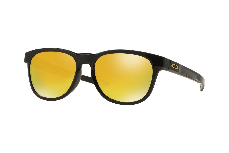 Oakley Stringer OO9315-04(55)