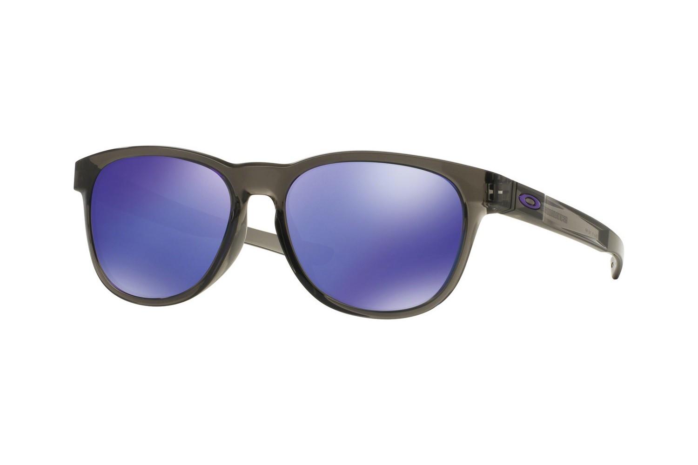 Oakley Stringer OO9315-05(55)