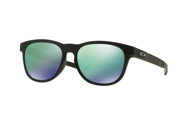 Oakley Stringer OO9315-07(55)