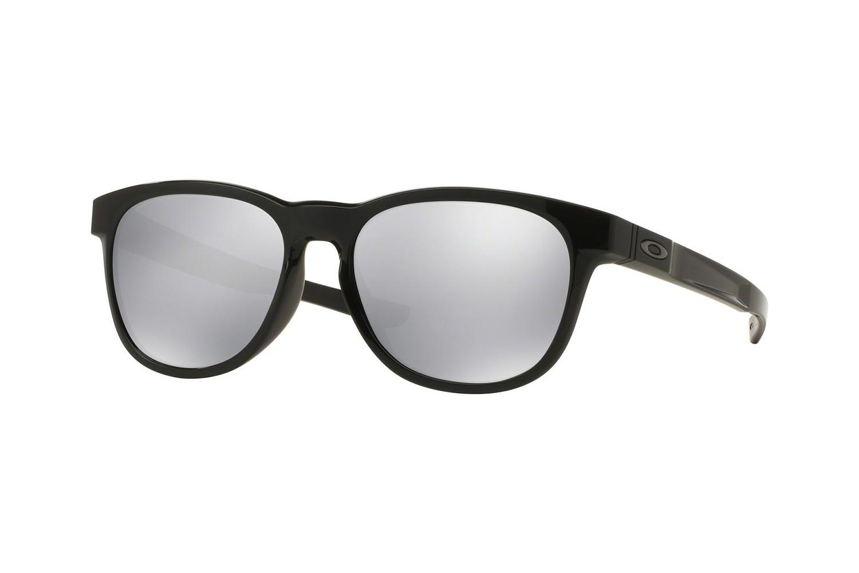Oakley Stringer OO9315-08(55)
