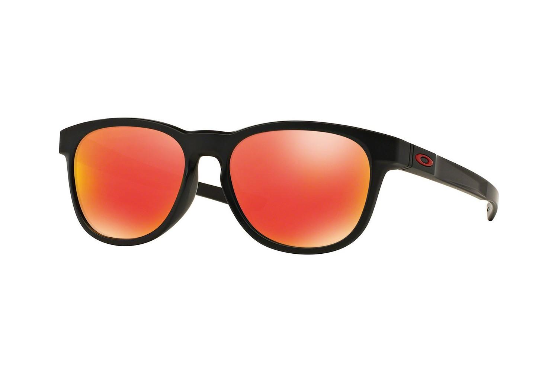 Oakley Stringer OO9315-09(55)