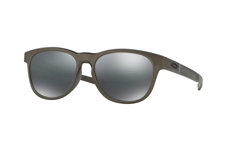 Oakley Stringer OO9315-12(55)