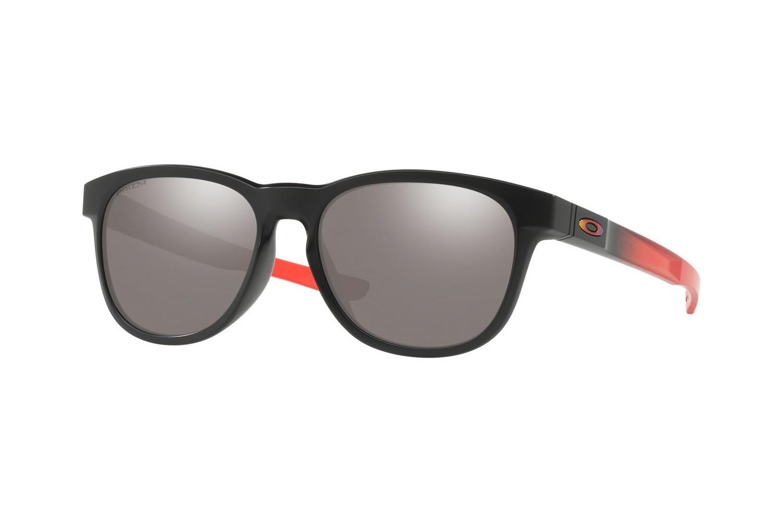 Oakley Stringer OO9315-14(55)