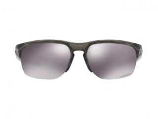 Oakley Sliver Edge OO9414-03(63),OO94140363
