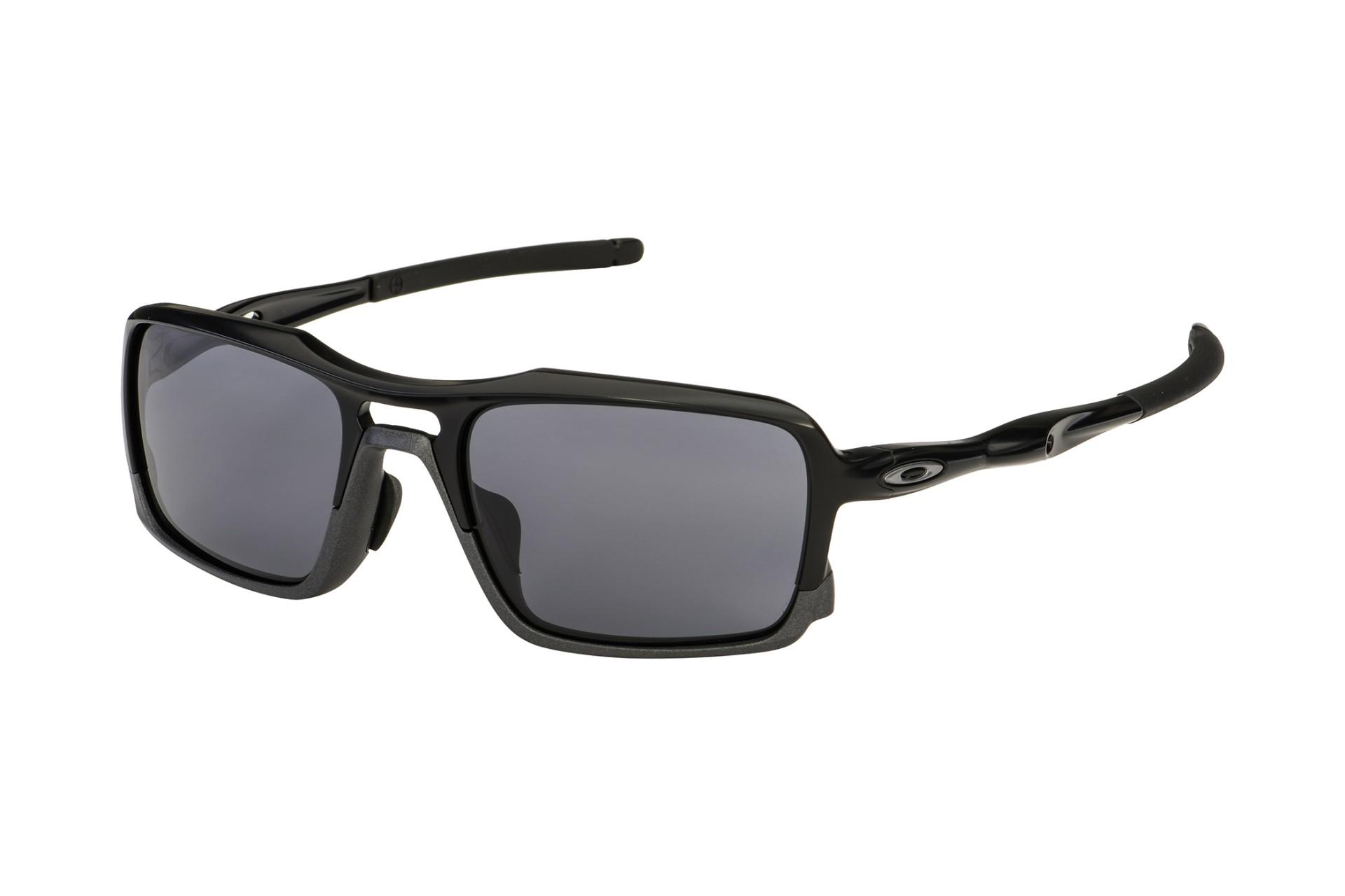 Oakley Triggerman OO9314-01(56)