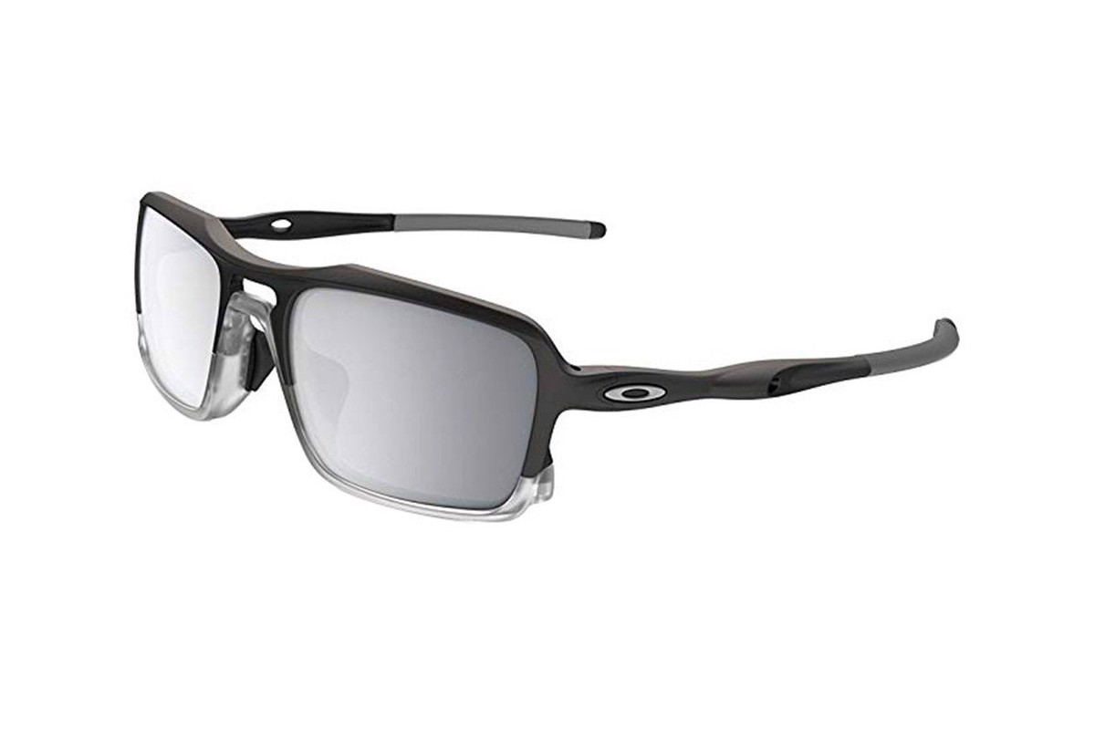 Oakley Triggerman OO9314-05(56)