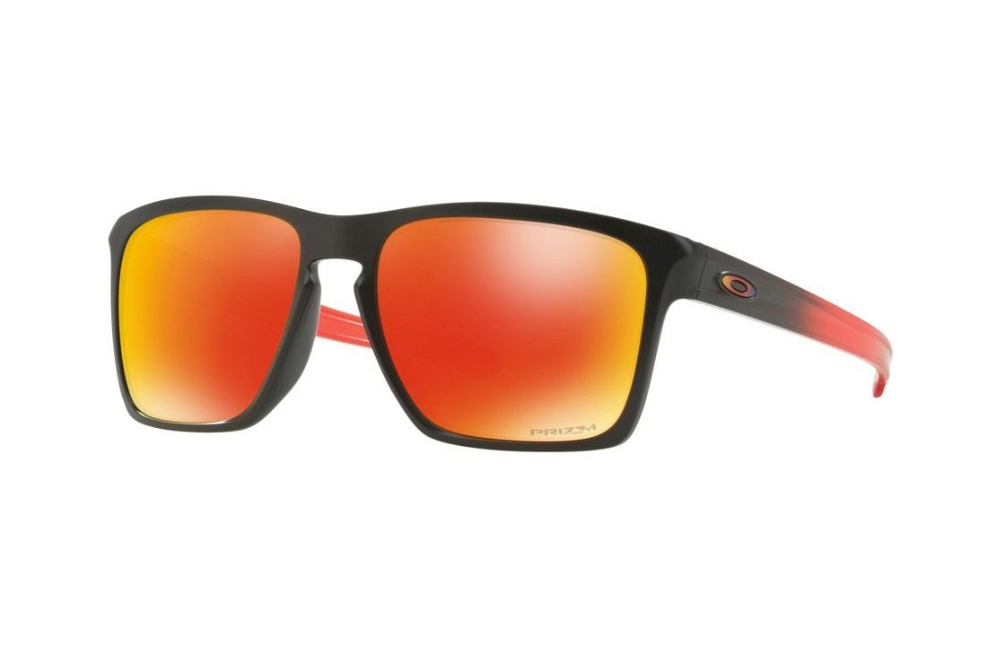 Oakley Sliver XL OO9346-11(57)