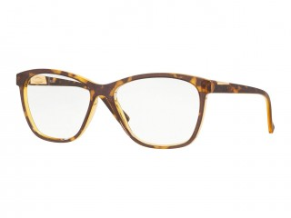 Oakley Alias OX8155-02(55),OX81550255