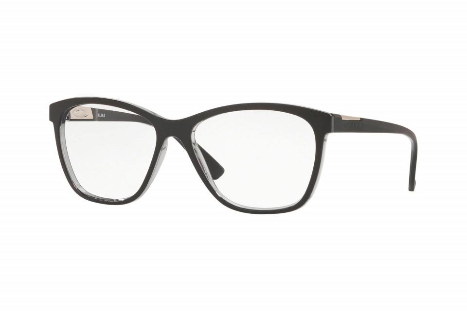 Oakley Alias OX8155-01(55)