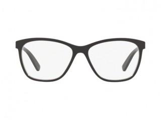 Oakley Alias OX8155-01(55),OX81550155