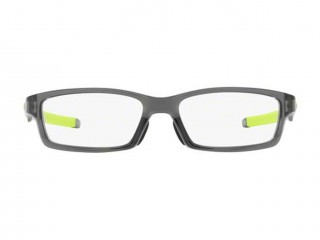 Oakley Crosslink OX8118-02(56),OX81180256
