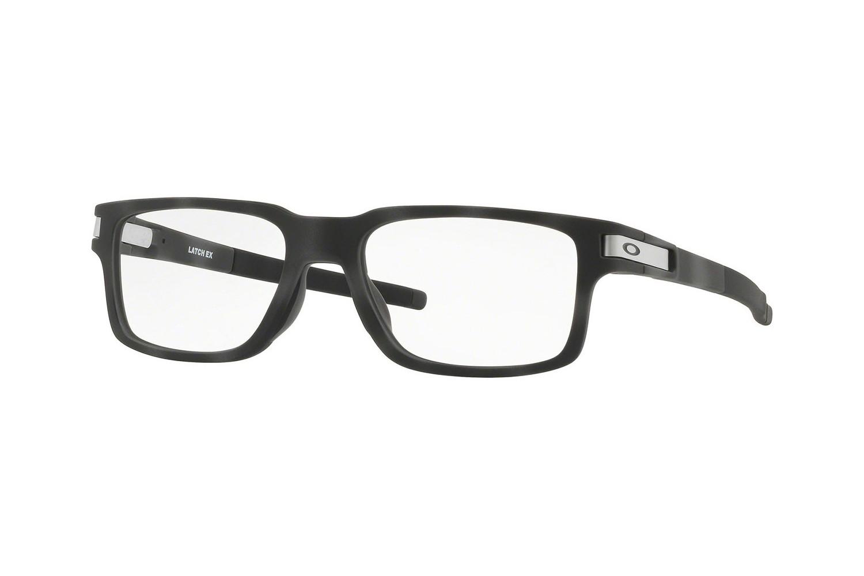 Oakley Latch EX (TruBridge) OX8115-05(52)