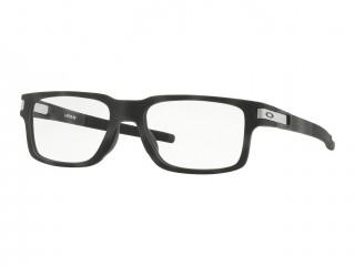 Oakley Latch EX (TruBridge) OX8115-05(52),OX81150552
