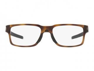 Oakley Latch EX (TruBridge) OX8115-06(52),OX81150652
