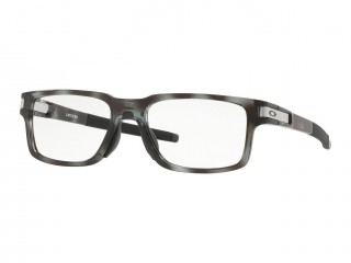 Oakley Latch EX (TruBridge) OX8115-07(54),OX81150754
