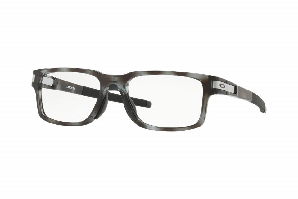 Oakley Latch EX (TruBridge) OX8115-07(54)