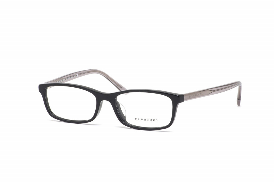 Burberry BE2234D-3001(55)
