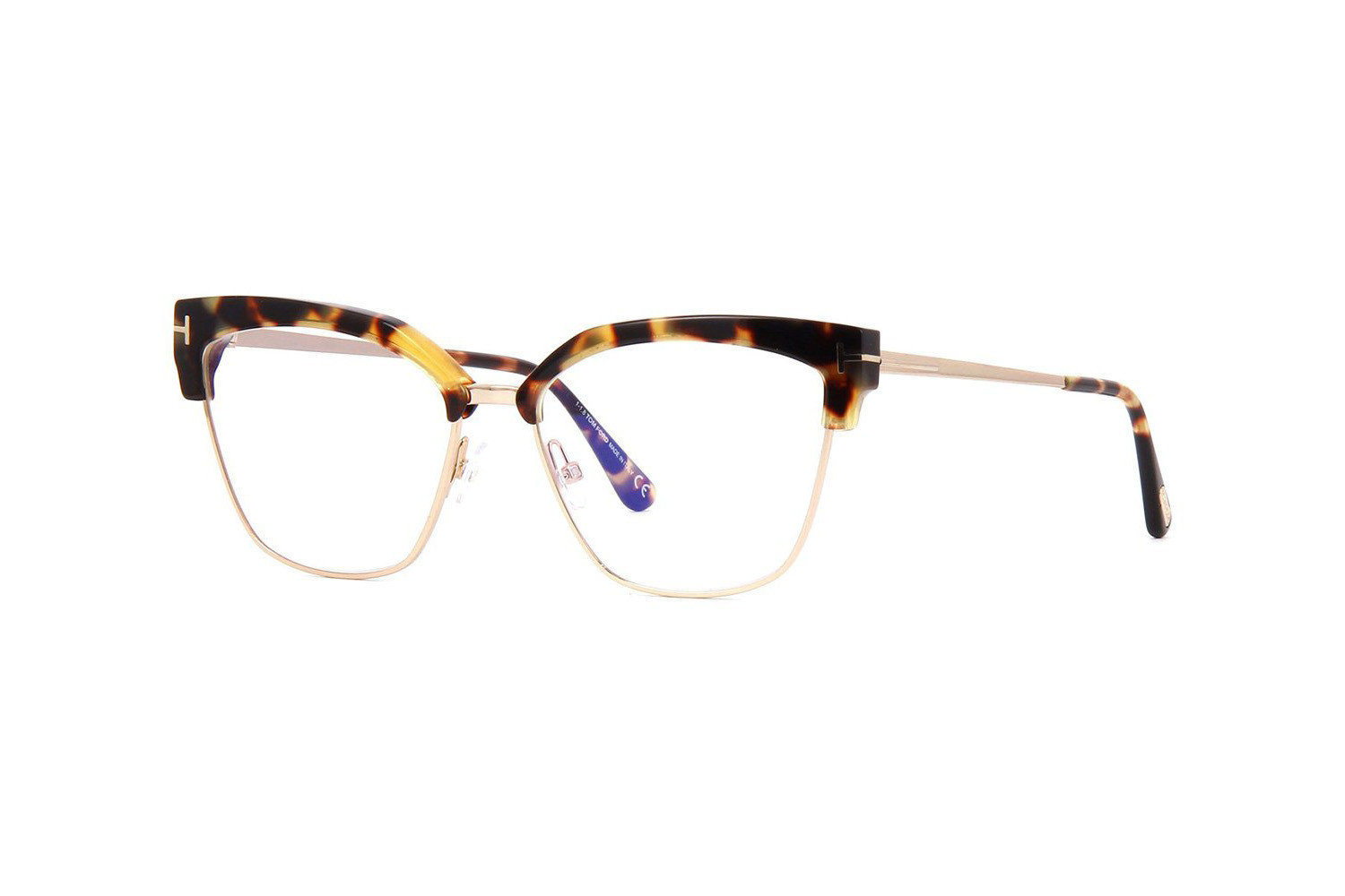 Tom Ford TF5547B 056 (54)