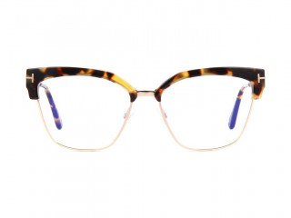 Tom Ford TF5547B 056 (54),TF5547B05654