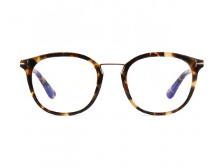 Tom Ford TF5555FB 055 (52),TF5555FB05552