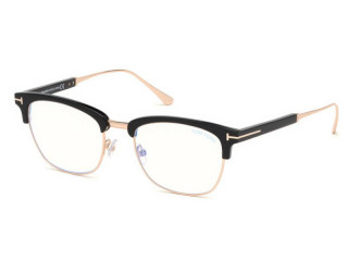 Tom Ford TF5590FB 001 (52),TF5590FB00152