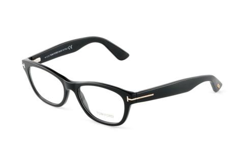 mặt tròn đeo kính gì hợp nữ