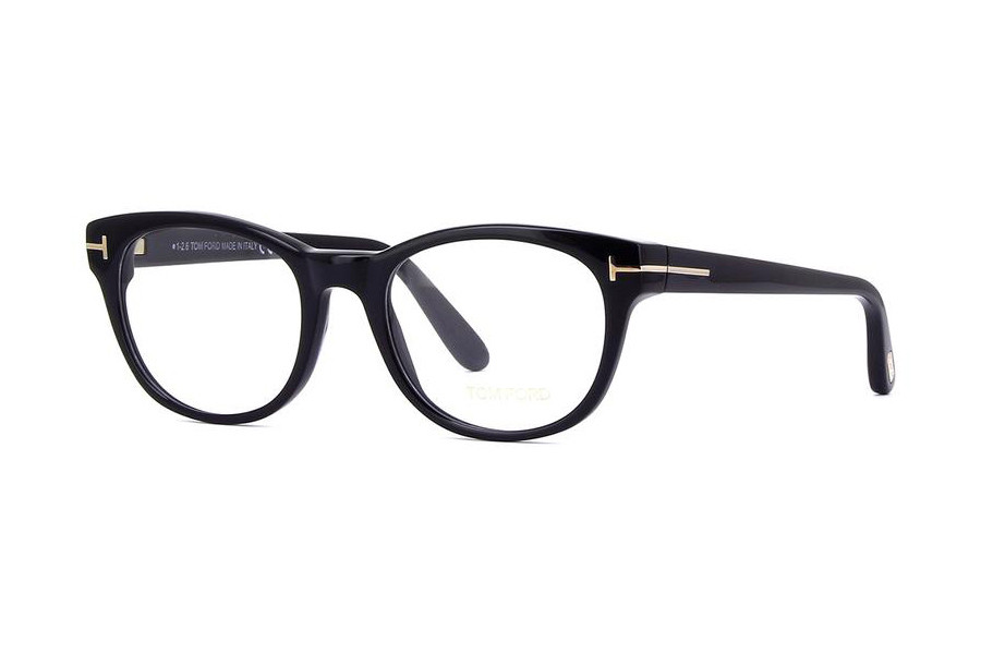 Tom Ford TF5433 001 (51)