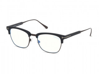 Tom Ford TF5590FB 002 (52),TF5590FB00252